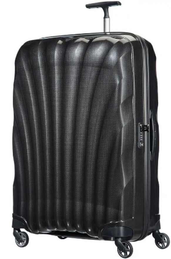 screenshot-www.samsonite.co.uk-2020.02.07-03_12_44_360x
