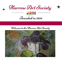 Harrow Arts Society