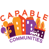 Capable Communities