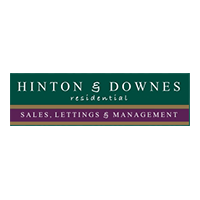 Hinton Downes
