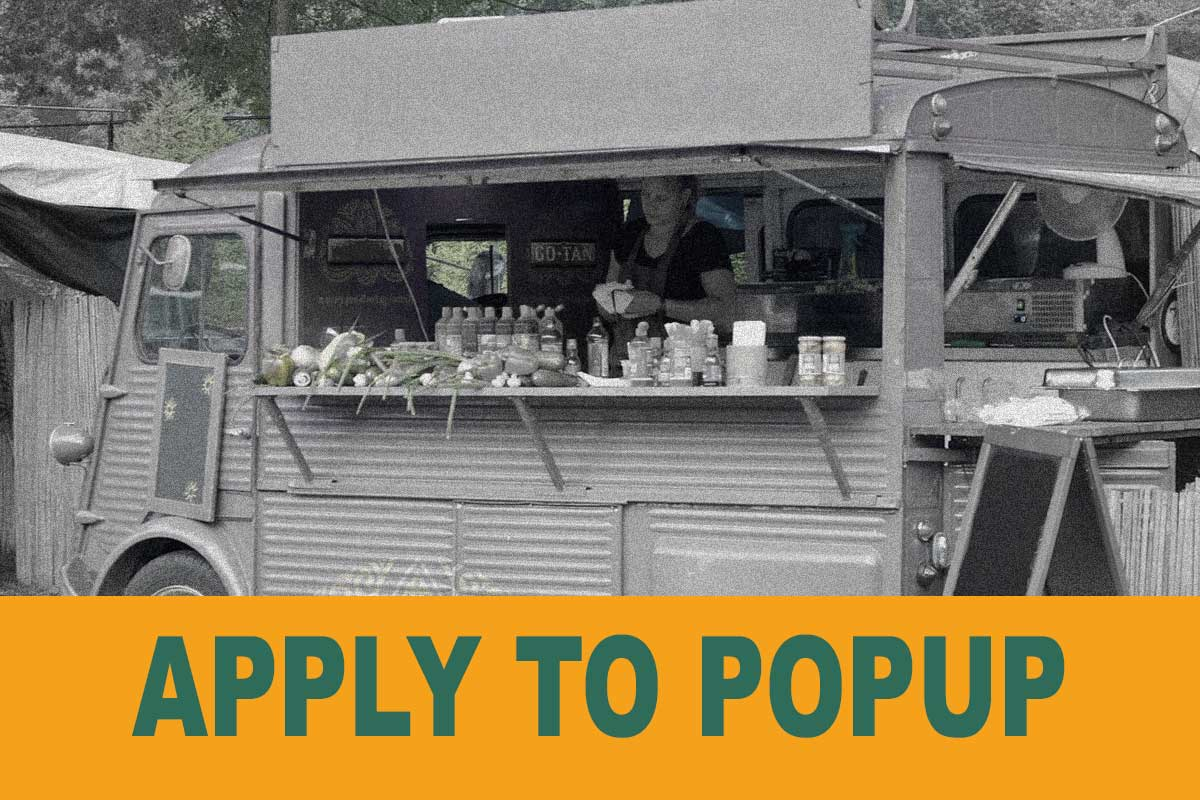 Apply 2 Pop Up