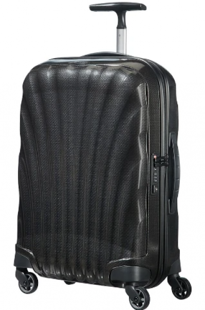 Samsonite Cosmolite Spinner 4 WHEELS – 69CM